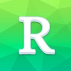 Rapid Reader - with Spritz icon