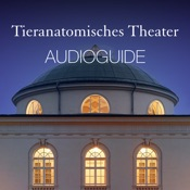 Das Tieranatomische Theater in Berlin - Audioguide