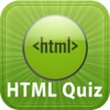 HTML Hyper Text Markup Language Quiz