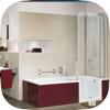 Home Interior Design Idea HD Free