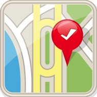 Talk And Drive Lite For Google Maps, Waze, Tomtom, Navigon, Telenav, NDrive And Sygic