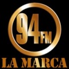 94 FM La Marca