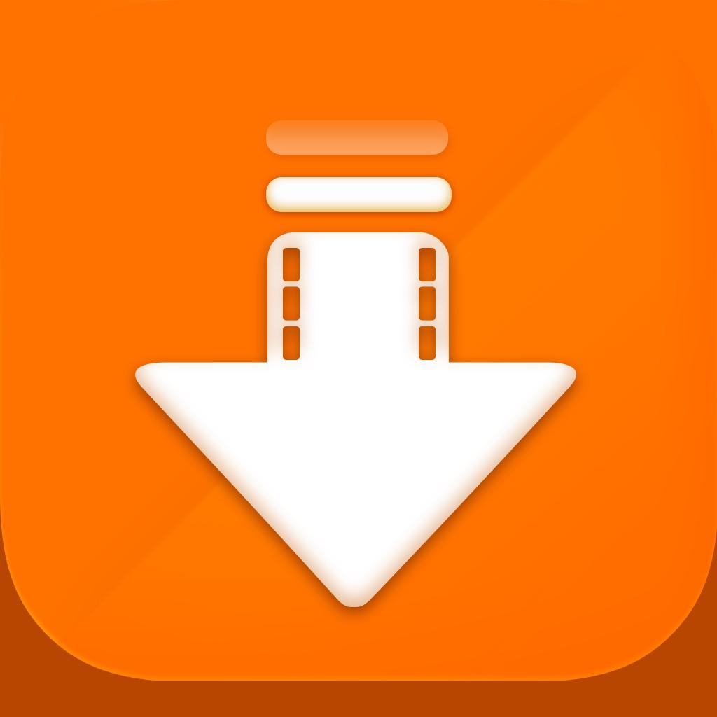 Best Video Downloader App For Iphone