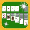 A¹ Klondike Solitaire  - Casino Patience Blitz Card Game