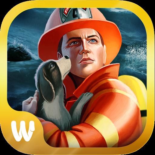 Отважные спасатели 4. Полная версия