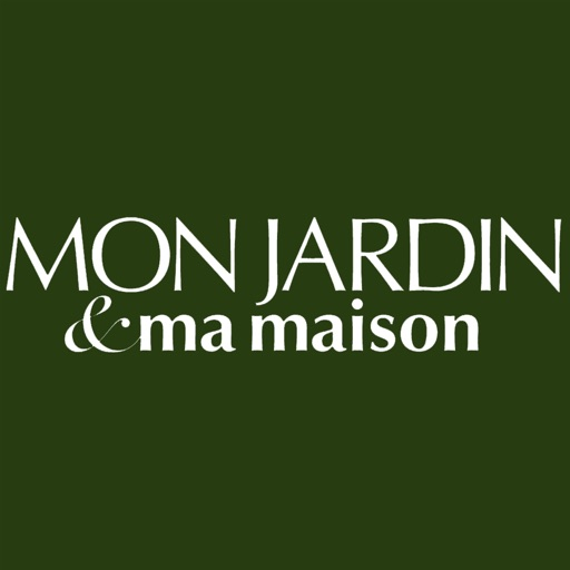 Mon Jardin Ma Maison Magazine bei REWORLD MEDIA FACTORY