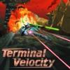 Terminal Velocity™