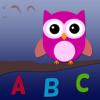 Bilder ABC