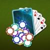 Высокая Доля Блэкджек Таблице — лучшие карты казино азартные игры