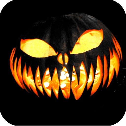 Smash Monster Pumpkins: Crazy Halloween Countdown Party iOS App