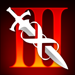 Infinity Blade III - Chair Entertainment Group, LLC