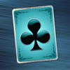 1 1 Хило Казино Карты Блиц Про — Мир ставки азартная игра