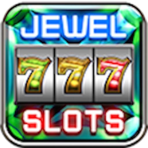 Slots 777 run