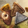 Merchants of Kaidan game for iPhone/iPad