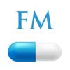 Formulary Medical - Tri Nguyen