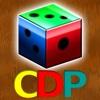 CountDicePuzzle