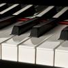 Pianoforce Remote