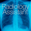Radiology Assistant for iPad - Medical Imaging Reference & Education