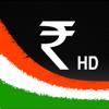 MyTaxIndia HD