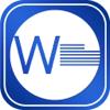 iWord Processor Pro for Microsoft Office + PDF Professional