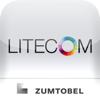 LITECOM