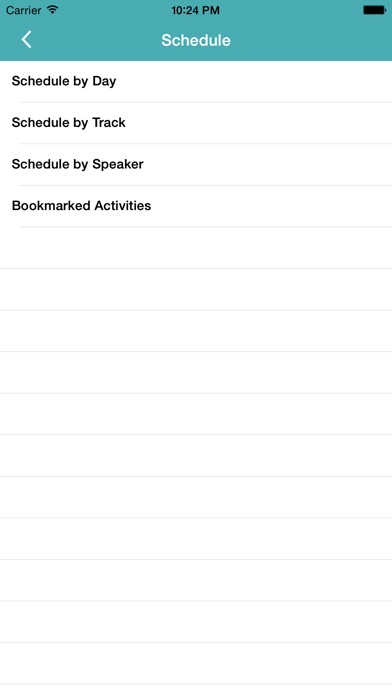 download Techno Security and Forensics Investigations Conference and Mobile Forensics World apps 4