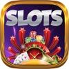 ``` 777 ``` AAA Vegas World Golden Slots - FREE Slots Game