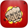Thug Life Sticker Maker - Photo Editor - Photo Maker