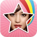 Plastic Surgery Princess PRO icon