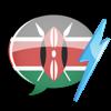 WordPower Learn Swahili Vocabulary by InnovativeLanguage.com