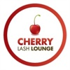 Cherry Lash Lounge