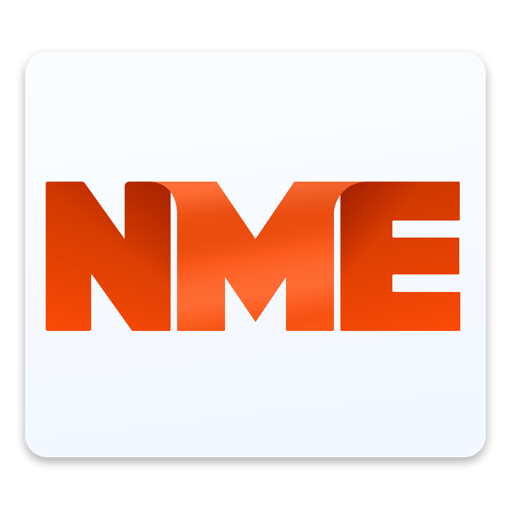 NME News For Mac
