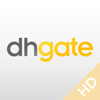 DHgate HD - Wholesale Marketplace & Factory-Direct Shopping