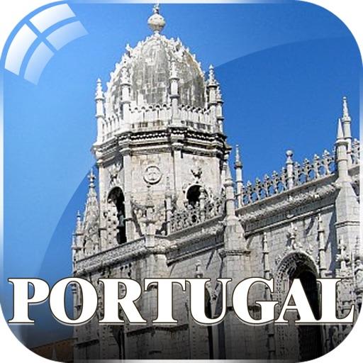 世界遗产在葡萄牙