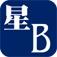 星スポ (プロ野球情報 for 横浜DeNAベイスターズ)