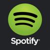 Nicolas Casellas - SFind for Spotify Premium - Pro +  artwork