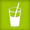 Smoothie Recepten+ by Food4Friends