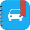 LogBook - Verwaltet Ihre Fahrten