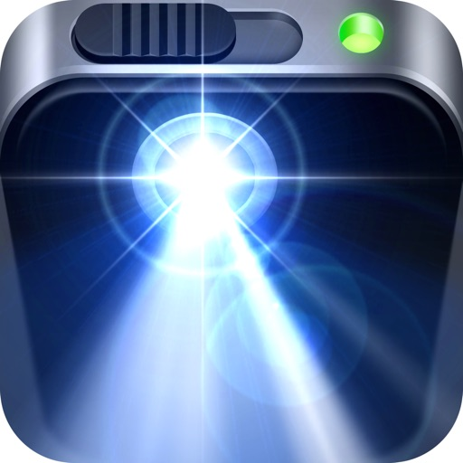 Flashlight Ⓞ images