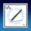 Scribes PRO