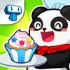My Cupcake Maker - Spiel der Herstellung und Dekoration von Kuchen