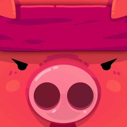 可爱方块:CuteCubes