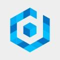 TASKBOX - 無料To-Doアプリ