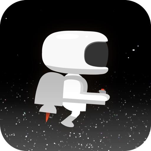 Gravity Challenge iOS App