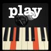 Piano ∞: Play