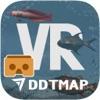 地下海底城VR