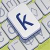 Cool Keyboard for iOS 8 - Fantastic Fonts,Symbols and Emojis Keyboard
