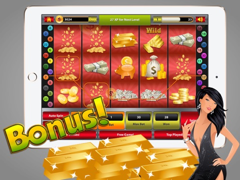 Redbet Casino mlt sorglos hot