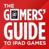 The Gamers' Guide to iPad Games (AppStore Link)