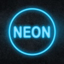 Neon Wallpapers & Backgrounds - Free Cool Neons Themes